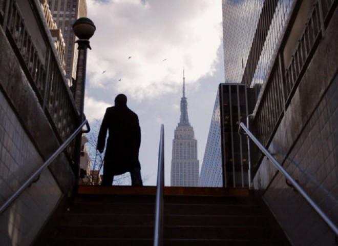Sub City New York