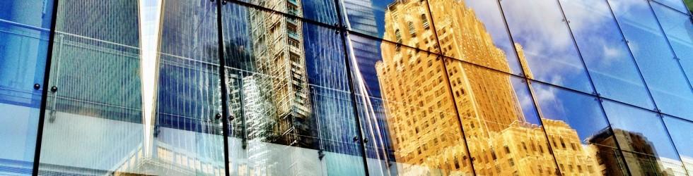 GERMAN: Einschulung in New York City