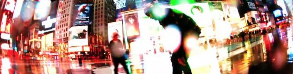 GERMAN: Elektrogeräte mit in die USA nehmen?