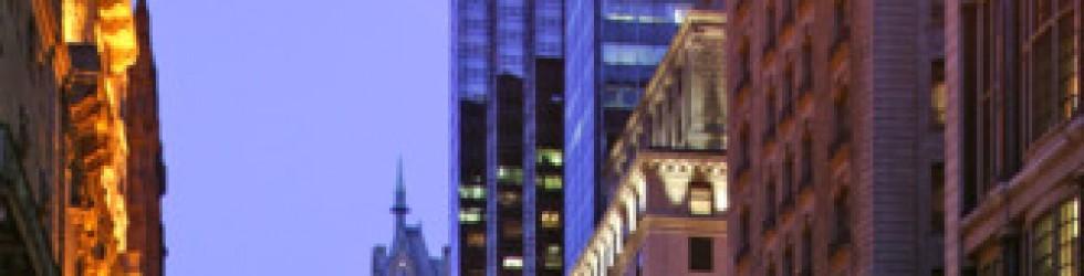 COOL NEW YORK – teNeues Digital Media