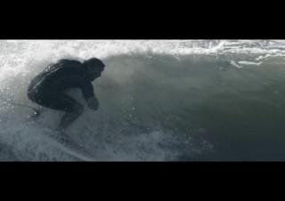 R O C K A W A Y O P E R A — Surfing at Rockaway Beach