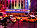 Great place for music lovers: http://www.radiocity.com/ How to get there: Location!
