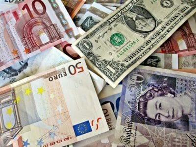 GERMAN: Internationale Transferwise Überweisungen jetzt noch schneller mit SOFORT